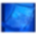 blue_print.png