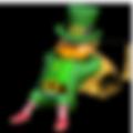b_spd19_barefoot_leprechaun_1_1.png