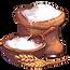flour (1).png