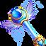 sparkling_stick.png