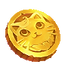 cat coin.png