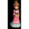 b_dungeon_princess_4.png
