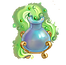 Scientist's Potion.png