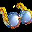 magic_glasses.png