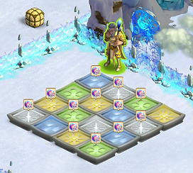 runes puzzle 3 part 4.png