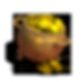 m_gold_pot_3.png