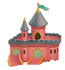 toy castle.png