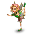 b_weather3_fairy_ice_skater2.png