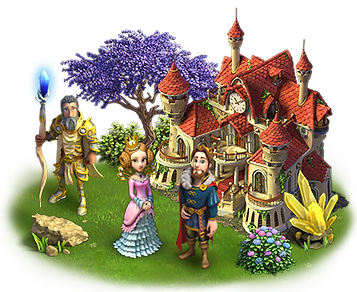 royal_park.png