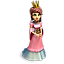 b_dungeon_princess_4.png