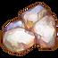 White Nephrite