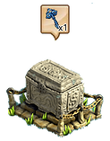 Ritual chest.png