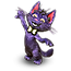 b_hell19_cat.png