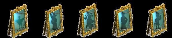 b_spells_frame_1.png