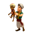 b_alladin_with_monkey.png