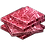 red_marble_slab.png