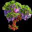 t_vizor2019_wisteria_small.png