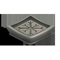 Discharg Rune.png