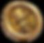 collectors token.png