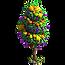 m_fruit_tree.png