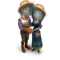 b_joung_and_aunt_1.png
