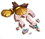Trident fragment.png
