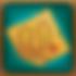 Adv-Map_log.png