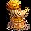 b_vizor2019_horn_corn.png