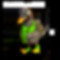b_goose_green_2.png