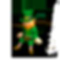 b_spd19_leprechaun_lucky.png