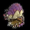 small airship.png