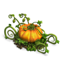 b_family19_pumpkin.png