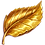 gold_leaf.png