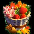 d_apple_fest_fin0.png