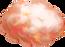 cloud_part_bdru.png