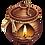 lantern bomb.png