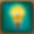 Adv-Idea.png