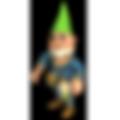 dwarf_idle_green_hat.png