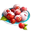 candied_wineberry.png