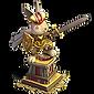 d_rabbit_emperor.png