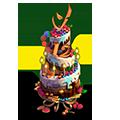 b_vizor2019_cake_state_4.png