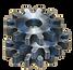 mechanism parts.png