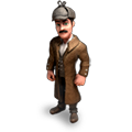 ch_rd19_detective (1).png