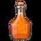 amber, material
