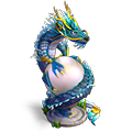 d_blue_dragon_statue.png