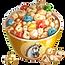 vizor2019_popcorn.png