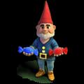 b_got_dwarf.png