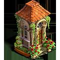 m_royal_gardener.png