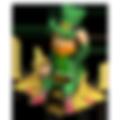 b_spd19_barefoot_leprechaun_1_2.png