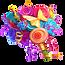 vizor2019_bouquet.png